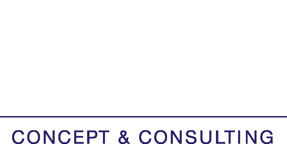 Logo Juel Concept