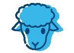 icono desactivado - maquinaria Industria ovina