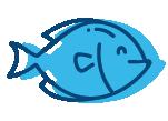 icono activado - maquinaria industria pesquera
