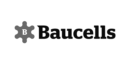 Logo Baucells