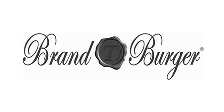 Logo Brand Burger