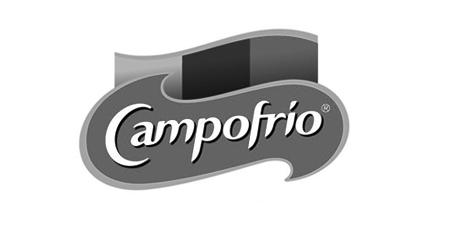 Logo Campofrio