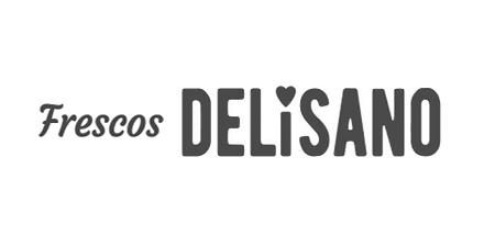 Logo Frescos Delisano