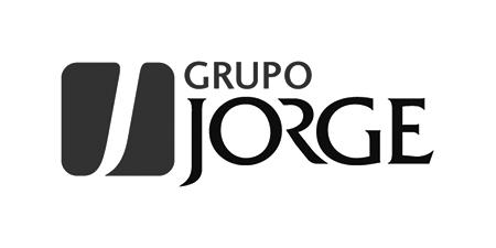 Logo Grupo Jorge