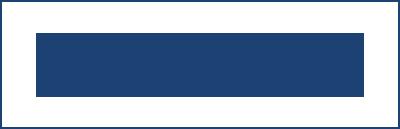 Logo Banss