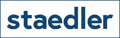 logo-stadler-400px