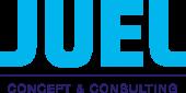 Logo JuelConcept