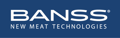 logo-banss-800px