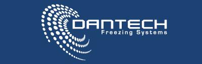 logo-dantech-800px