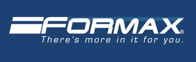 logo-formax-800px