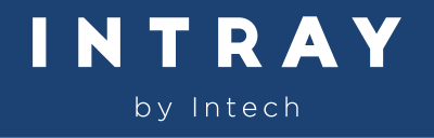 logo-intray-800px